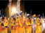 Aurangabadkars celebrated Guruparab festival
