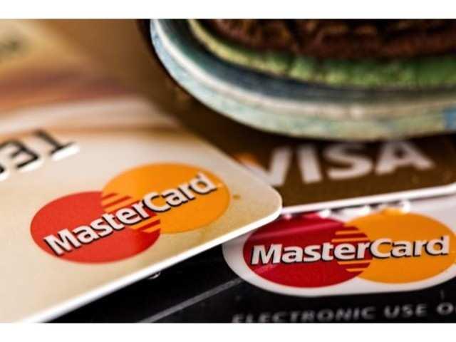 Latest credit card frauds
