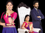 Watch new serial Paaru from Monday
