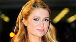Paris Hilton saves friend from drunk driving