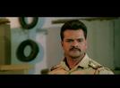 Khesari Lal Yadav shares the teaser of his upcoming 'Dabang Sarkar'