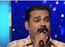 Karuthamuthu team to appear on Sell Me The Answer