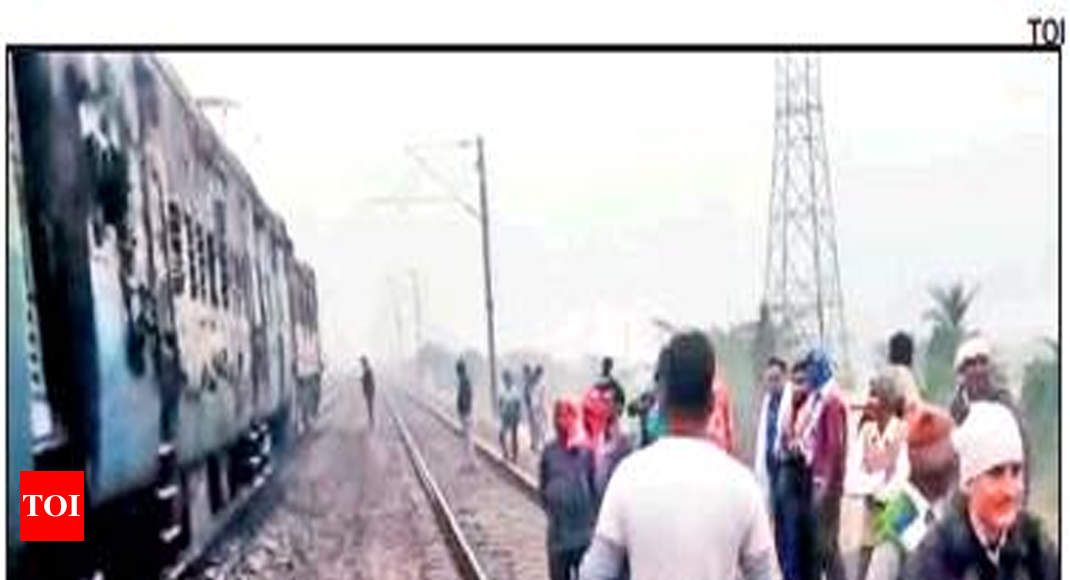30 - Lucknow to Ambala Train Fares, Seat Availability ...