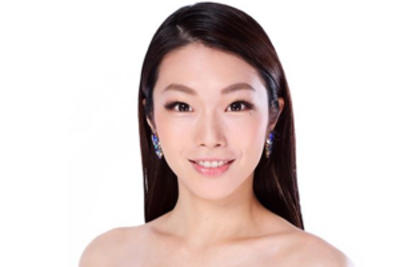 Japan adjudged winner of Talent Competition at Miss World 2018