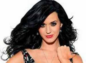 Katy Perry mourn demise of friend who helped launch her career