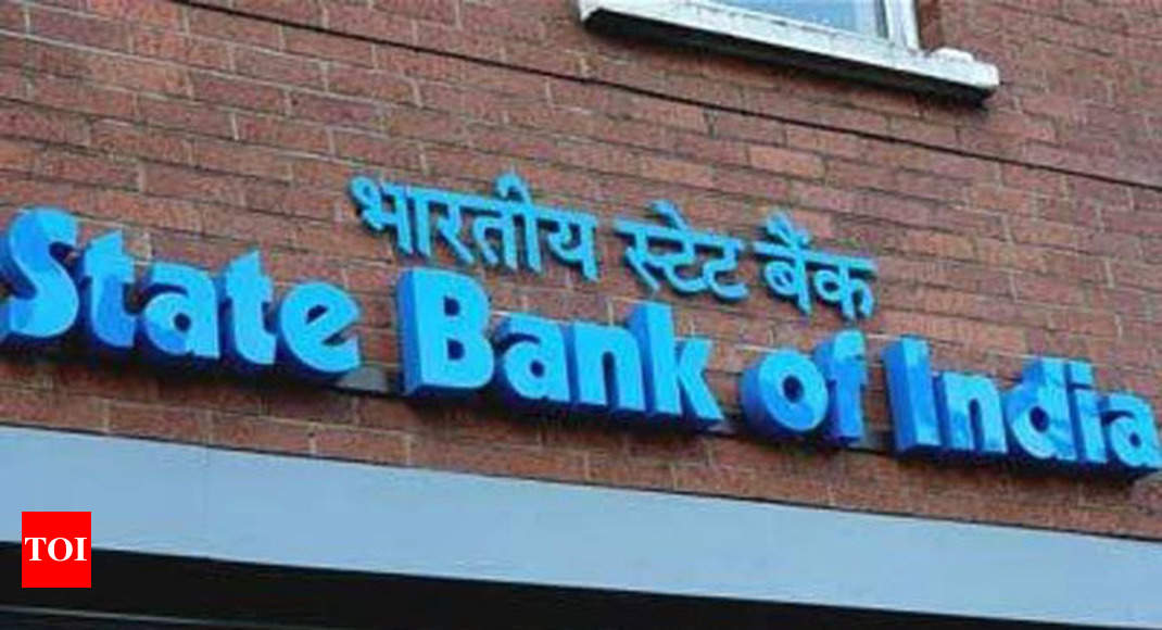 SBI hikes interest rates for some fixed deposits