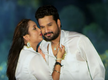 Rani Chatterjee and Ritesh Pandey starrer 'Rani Weds Raja' trailer is finally out