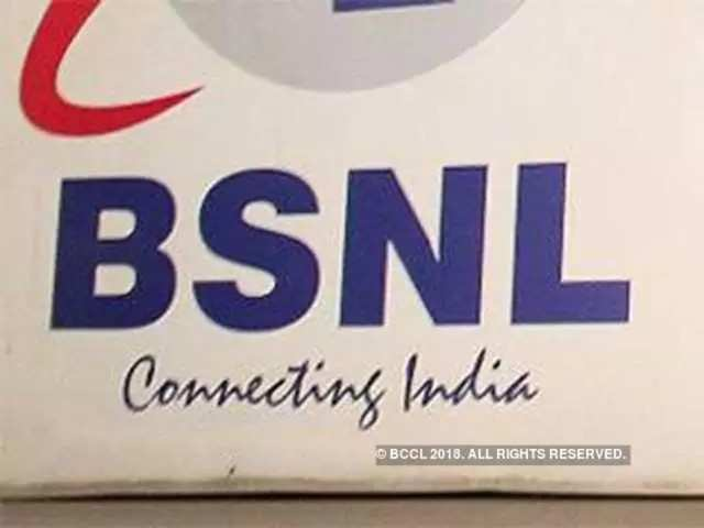 Here's how BSNL users can avail 1GB free data