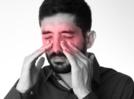 Home remedies to relieve throbbing sinus headache