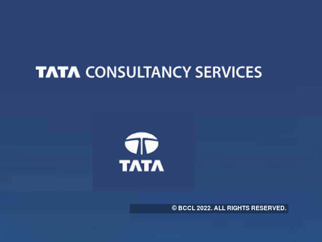 The verdict on TCS is a significant win for the Indian IT outsourcing industry.