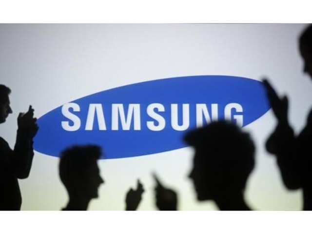 Samsung Electronics world's 4th largest R&D spender: Report