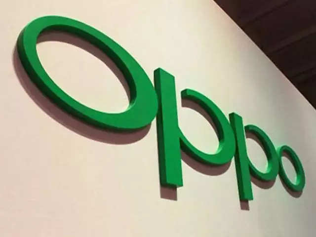 Oppo to announce its foldable smartphone at MWC 2019: Report