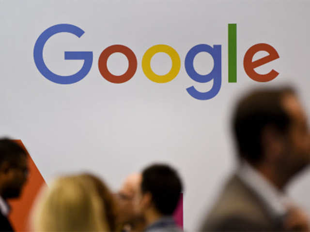 Google, Whatsapp told to clear air on data storage
