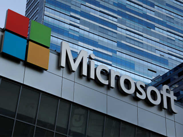IITians offered Rs 1.5 crore to join MS Office
