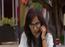 Bigg Boss Kannada 6 written update, November 29, 2018: Akshatha has an emotional breakdown