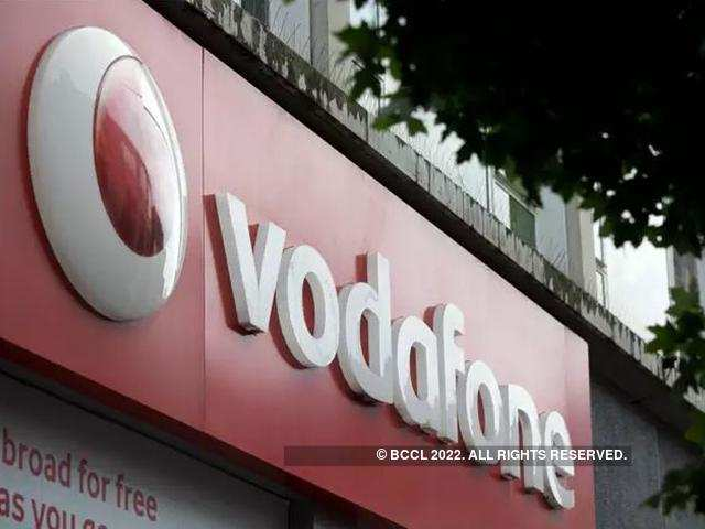 Vodafone increases international roaming plans rates for postpaid users