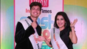 Indore Times Fresh Face 2018 finale winners on being first time voters