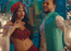 Dilbar Arabic Version: Nora Fatehi again steals the hearts with her dance moves