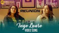 Reunion | Song - Inge Laare