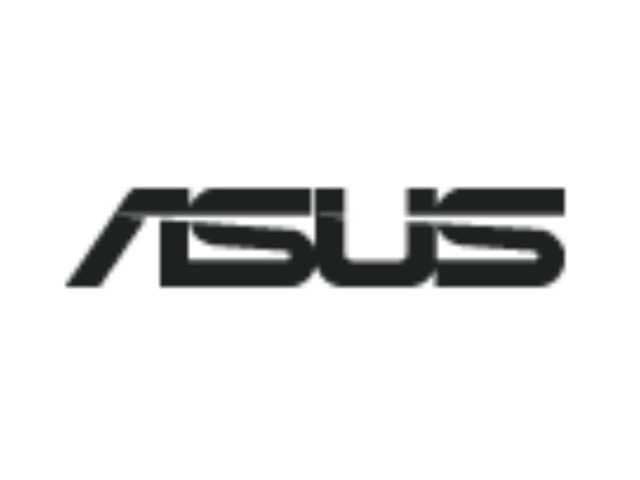 Asus partners with Quantum Cloud to help gamers earn 'passive' income