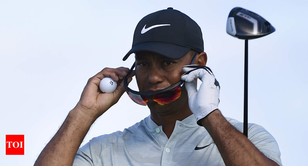 tiger woods may return to india in 2020
