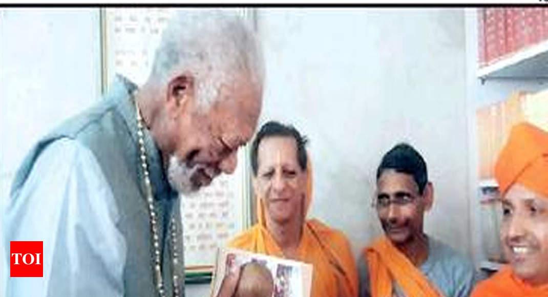 Cuando Morgan Freeman izquierda DK vidente sorprendido - Times of India 1