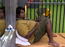 Bigg Boss Kannada 6 written update, November 30, 2018: Andy complains about staying in jail with Rakesh