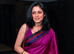 Roopa Ganguly on nursing moms and their need to socialise