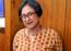 Sudeshna Roy on nursing moms & their need to socialise