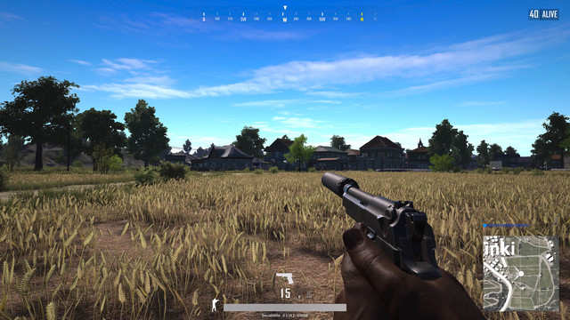 Pubg Mobile Requirement For Android And Ios All You Need To Know