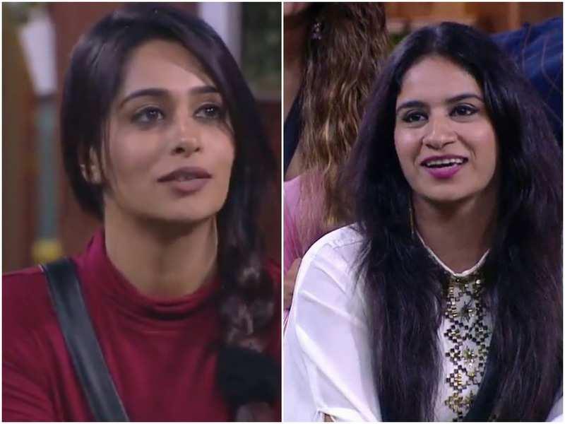 Bigg Boss 12: Housemates target Dipika Kakar and Surbhi Rana in the task
