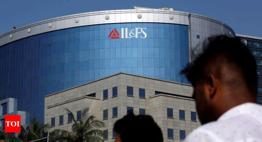 IL&FS news: Pressure mounts on IL&FS to clear dues in Ethiopia