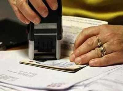 L1 Visa: US brings in new norm on L-1 visa, provides leeway