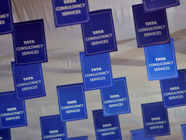 TCS investment in local talent convinced jury : VP Vish Iyer
