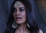 Naagin 3 written update, December 2, 2018:   Bela comes to know that Juhi is conspiring with Vyom