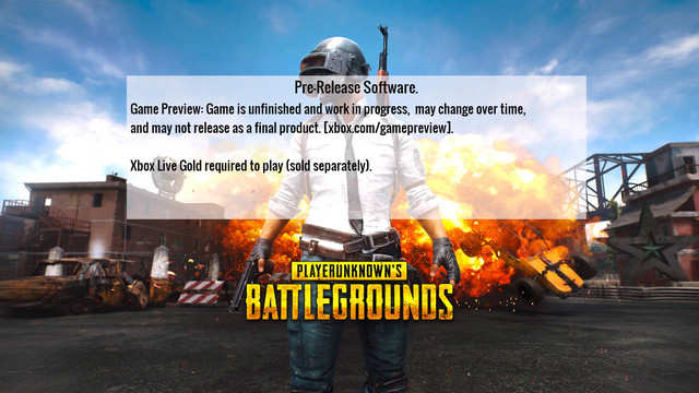 How to change name in PUBG Mobile - Gaming News | Gadgets Now
