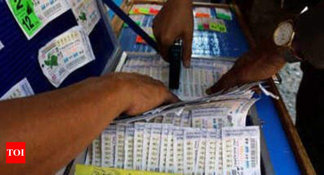 Kerala lottery: Sthree Sakthi lottery SS-134 results to be announced