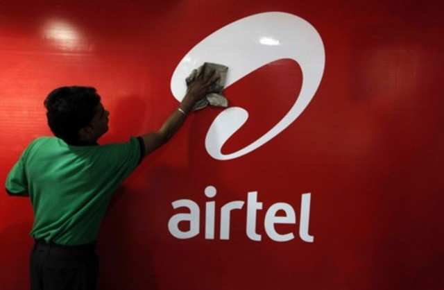Airtel rolls out Rs 23 plan, here's what users will get more - Latest