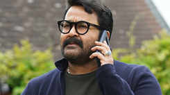 Mohanlal explains the concept of AMMA's upcoming show
