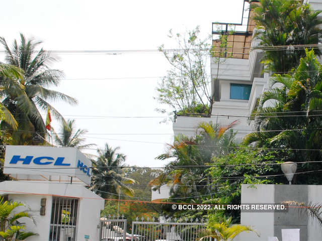 HCL Tech partners with Australian firm, opens delivery centre at Adelaide