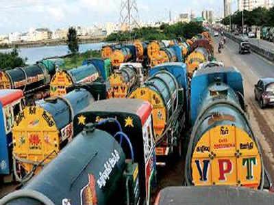 Chennai Metro Water Lorry Supply Online Booking Gastronomia