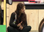 Bigg Boss Kannada 6, written update, December 4, 2018: Rashmi throws a tantrum