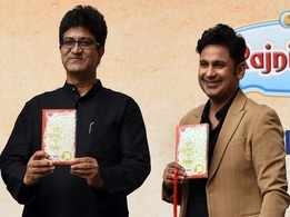 I can't deceive my audience by giving them a hook-line which has no meaning behind it, says lyricist Manoj Muntashir