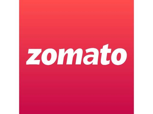 Zomato acquires drone-delivery startup TechEagle