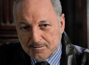 Aciman on 'Call Me by Your Name' sequel