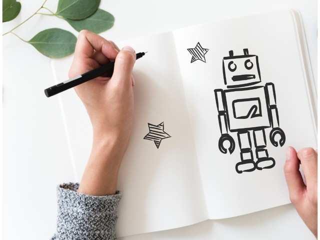 Novel AI tool may decode security captchas