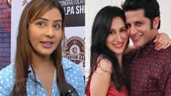 Bigg Boss 12: Shilpa Shinde trolled for making fun of Karanvir Bohra's wife Teejay