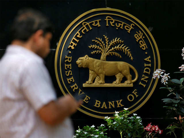 RBI moves to boost digital transactions, protect users