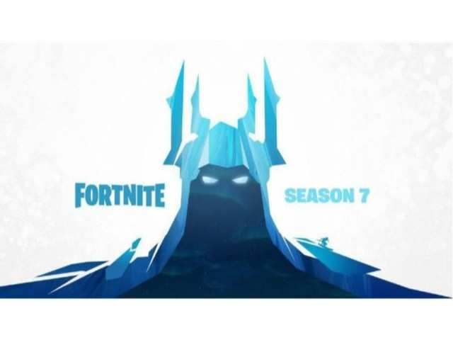 Fortnite Season 7 arrives today: Here's what all you can expect