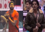 Bigg Boss 12: Karanvir Bohra and Sreesanth at loggerheads again, pass personal comments on each other